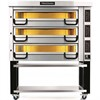 PizzaMaster Pizzaugn PM833E