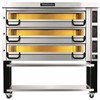 PizzaMaster Pizzaugn PM843E