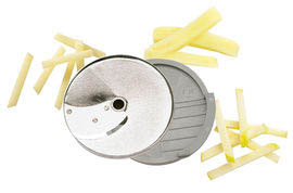Robot Coupe French Fries 28135 10 x 10 mm