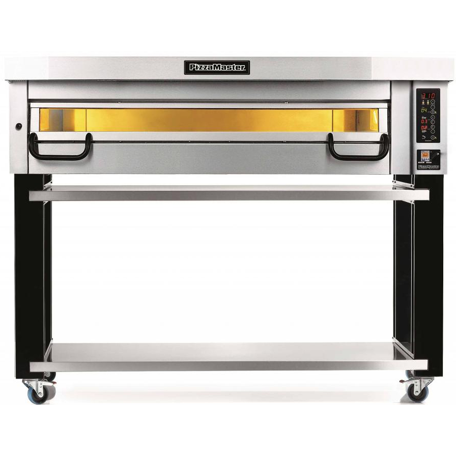 PizzaMaster Pizzaugn PM 841ED