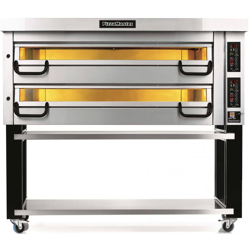 PizzaMaster Pizzaugn PM 842ED