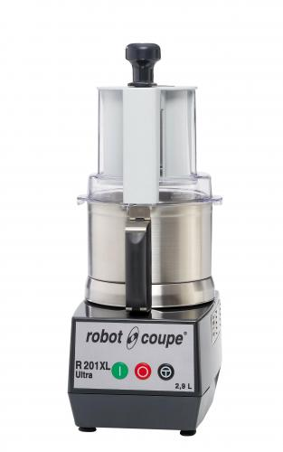 Robot Coupe R 201 XL Ultra