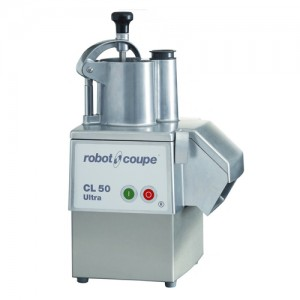 Robot Coupe CL 50 Ultra 1-fas
