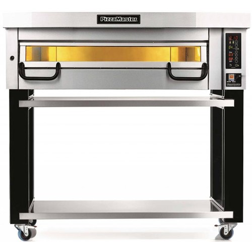 PizzaMaster PM 731ED