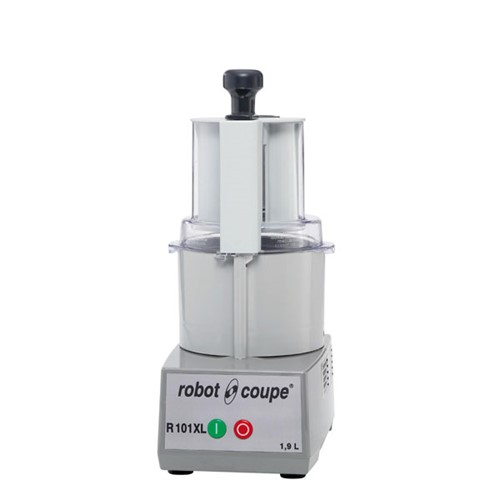 Robot coupe food processor R 101 XL