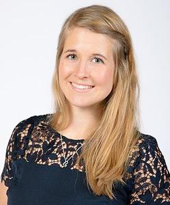 Josefin Strandhagen