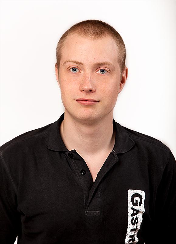 Ola Rolandsson