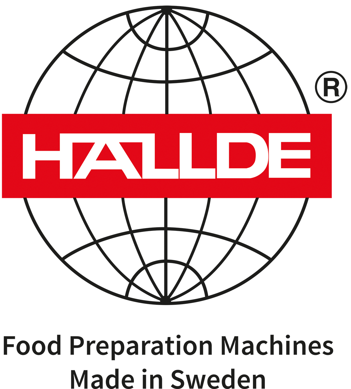 hallde_logotype_press.jpg